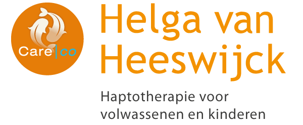 Helga van Heeswijck